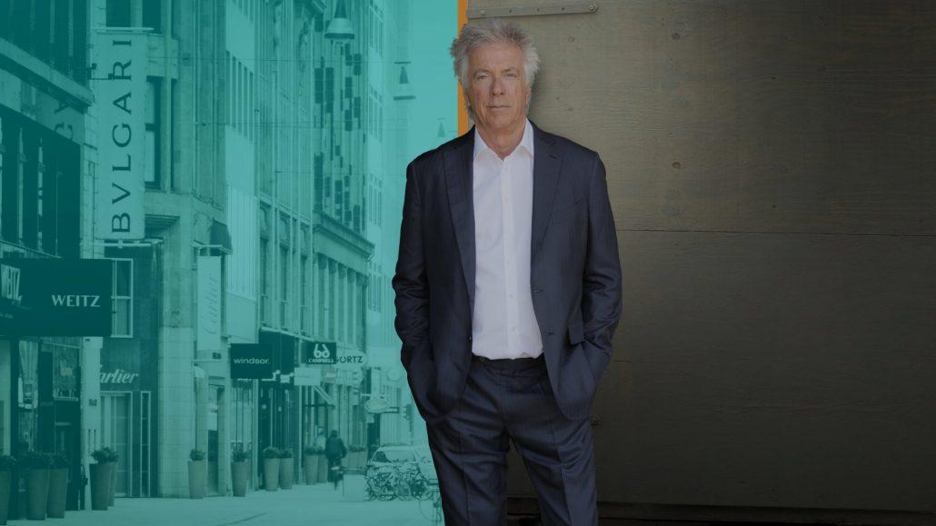 Unternehmensphilosophie - MyConsult Hamburg Claus Diers | Fotograf Andreas Weiss