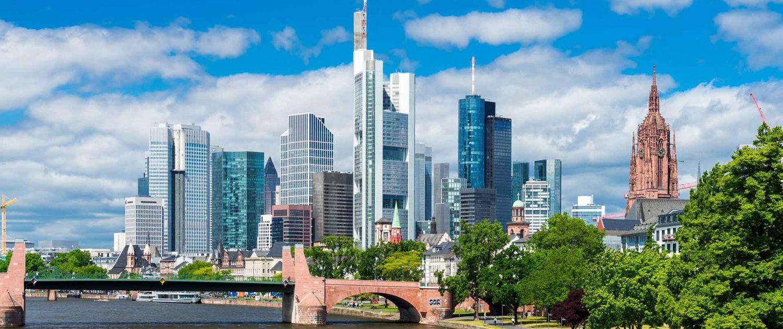 Unternehmensberatung in Hamburg und Frankfurt - MyConsult | jotily - iStock by Getty Images