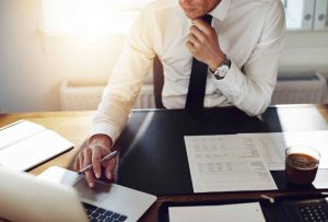 FP&A – Financial Planning & Analysis - MyConsult | UberImages - iStock by Getty Images