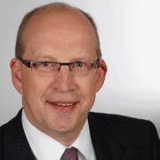 Dr. Jens Gabriel