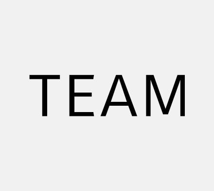 Team | Unternehmensberatung in Hamburg und Frankfurt | MyConsult